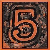 ED SHEERAN - FIVE 5 - 5 X EP SET - YOU NEED ME I DONT NEED YOU / THE A TEAM +