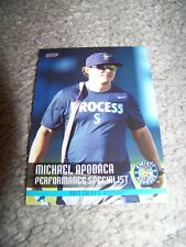 2016 Southern Illinois Miners New Mexico State Michael Apodaca