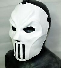 Masque de latex casey jones full face Halloween Déguisements cosplay latex hockey