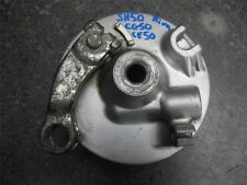 Yamaha Riva SH50 CG50 CE50 Rear Brake Drum 13A