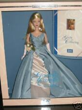 BARBIE GRAND ENTRANCE FIRST SERIES DOLL 28533
