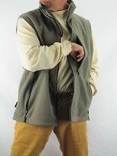 Sportsman's Warehouse Windproof  Waterproof Loden Vest, Men's Size L   BK1