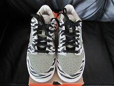 Nike D.S 2003 Dunk Basso Safari Premium dimensioni del Regno Unito Supreme 8/9 U.S.A.