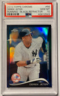 Hottest Derek Jeter Cards on eBay 42
