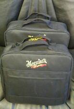 Meguiars starter kit