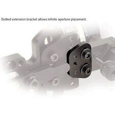 NEW  HHA Sports Slotted Infinite Adjust Sight Bracket SP-50 #04005