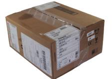 NEW Cisco ASA5505-SEC-BUN-K9 Security Plus Adaptive Firewall Appliance