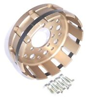 "Ducati Clutch Basket ""SAME DAY FREE INTERNATIONAL SHIPPING"""