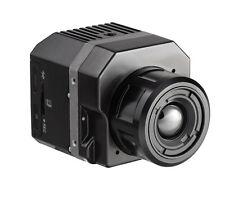 FLIR R436-0024-00 Vue Pro R Radiometric Camera, 640x512 Pixels, 19mm Lens, 30Hz