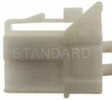 Blower Motor Connector S1529 Standard Motor Products