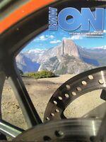 BMW Owners News Magazine BMW MOA - September 2017