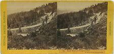 C.P.R.R Hart/Watkins series # 79 West of Prospect Hill 1860's