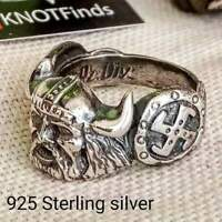 """Signet of the 5th SS division """"Viking"""""""