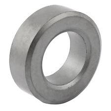 5x Dark Gray Toroidal Core Transformer Inductor Ferrite Ring 27mm x16mm x7mm