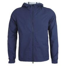 Abrigos y chaquetas de hombre azul Levi's