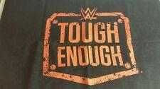 WWE TOUGH ENOUGH SPORTS TOWEL(066)
