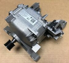 Genuine Bosch Motor for Washing Machine WAQ2836SGB/09 - 145778