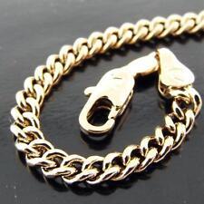 Handmade Rose Gold Fashion Necklaces & Pendants