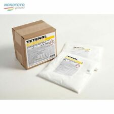 TETENAL Vario Fix Powder 2x 500g