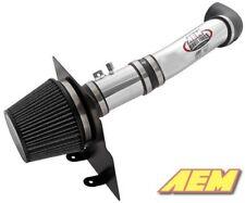 AEM Brute Force Intake System FOR FORD RANGER 97-00 4.0L 21-8108DP