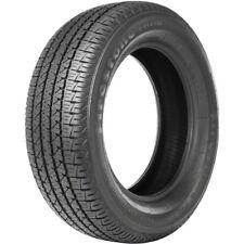 1 New Firestone Fr710  - 185/60r15 Tires 1856015 185 60 15