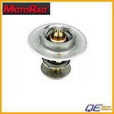 Saab 9-3 9-5 900 9000 Engine Coolant Thermostat Motorad 8817538 / 26582
