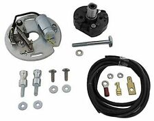 MECHANICAL ADVANCE IGNITION KIT FOR HARLEY DAVIDSON BIG TWIN SPORTSTER