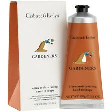 Crabtree & Evelyn Gardeners Ultra-Moisturising Hand Therapy 100g