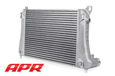 The APR 1.8T/2.0T Intercooler System for MQB Platform Vehicles (Blemished)