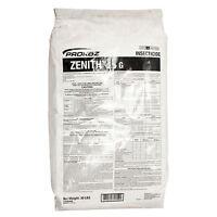 Zenith .5G Insecticide (30 Lbs) Imidacloprid Grub Control Granules Grub Killer