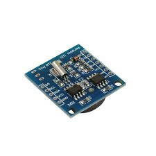 Tiny I2C RTC DS1307 RTC Memory  Real Time Clock Module for Raspberry Pi