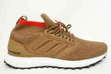 Adidas Ultra Boost All Terrain Running Shoes CM8258 Hiking Men Size 10.5
