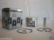 Piston Kit for OLEO-MAC 950 S, 950 FS, 951 (46mm) [#095100009]