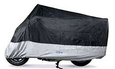 COVERMAX MOTORCYCLE COVER YAMAHA ROYAL STAR VENTURE