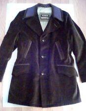 8dde8814a Corduroy Outdoor Vintage Outerwear Coats & Jackets for Men for sale ...