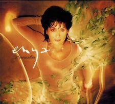 ENYA - Amarantine Pt.2 [IMPORT] (CD 2005)