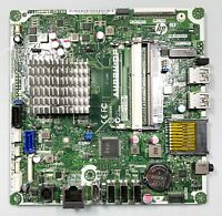 HP 793292-004 / 504 / 604 (March-K) - AMPBM-DP - HP 22-3010 AIO - Motherboard