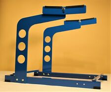 EZ Balancer II Center of Gravity CG Tool! Factory Direct! (Quantities available)