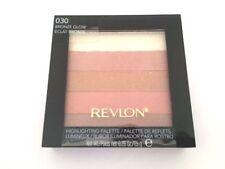 Revlon Pressed Powder Matte Blushers