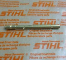 Stihl Genuine OEM 1116-121-3000 Choke Shaft (B4)