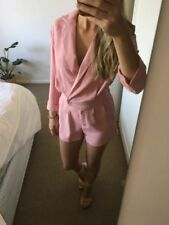 Clubwear Romper Jumpsuits, Rompers & Playsuits for Women
