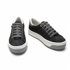 MARC JACOBS Empire Sneakers Size 35(K-83672)