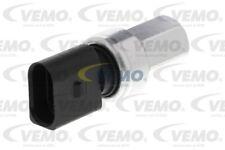Air Con Pressure Switch FOR SKODA OCTAVIA 1U 1.4 1.6 1.8 1.9 2.0 00->04 Vemo