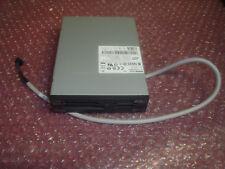 Dell XPS 600 Flash Media Card Reader (TEAC CA-200) HD273 & Cable M9462