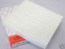 CF35667P TOYOTA LEXUS A/C CABIN AIR FILTER (PREMIUM QUALITY) COMPARE WITH OEM.