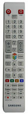 "Original Samsung Remote Control for UE22H5610 Smart 22"" LED TV - White"