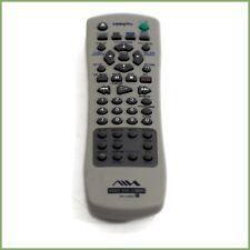 Genuine Aiwa RM-Z482D remote control - tested & warranty