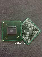 1pcs*  Brand New    BD82QM77   SLJ8A       BGA  IC  Chip