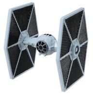 Tomica DieCast Star Wars TSW-03 TIE Fighter about 4 cm