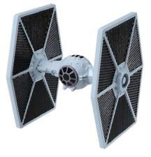 Tomica DieCast Star Wars TSW-03 TIE Fighter about 4 cm